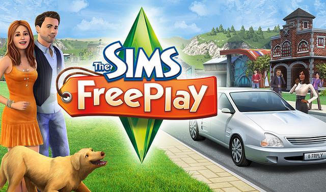 Скачать The Sims 2 оригинальная версия игры (нажимаем по ссылкам…